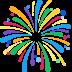 nye2017_emoji