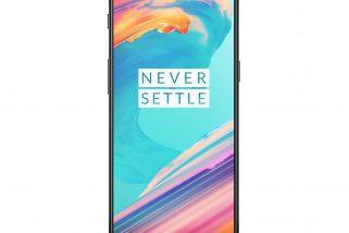 OnePlus presenta OnePlus 5T