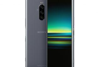 MWC 2019: Sony presenta il nuovo Xperia 1